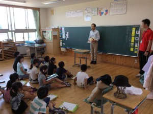 小学校ぼかし1